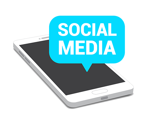Social-Media-Marketing-on-Mobile