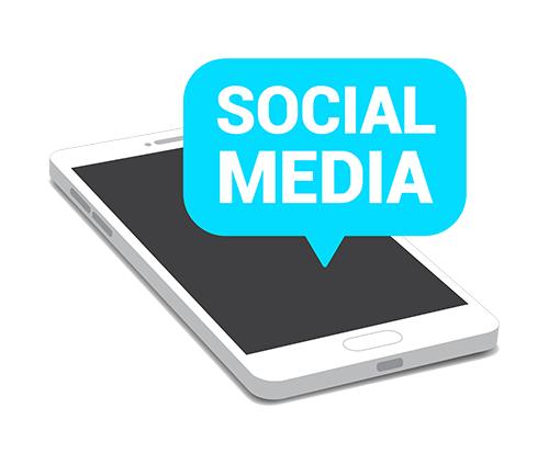 Social-Media-Marketing-on-Mobile